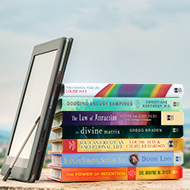 Books & eBooks