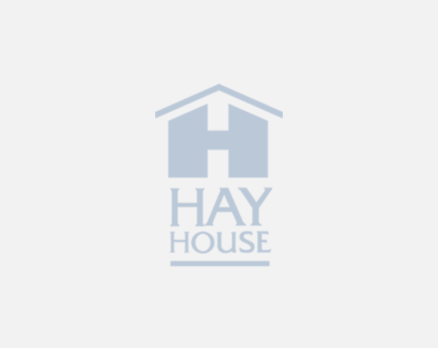 Hay House Publishing – Books, DVDs, Live and Online Author Events, E
