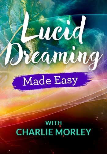 Free ebook dreaming you download of