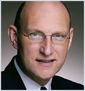 Howard Rankin, Ph.D.