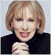 Joy Browne