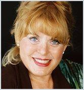Joyce Golden Seyburn
