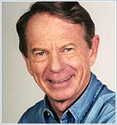 Larry Clapp, Ph.D.