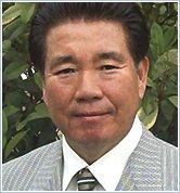 Master Byong Yu