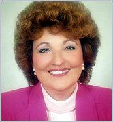 Phyllis Davis, Ph.D.