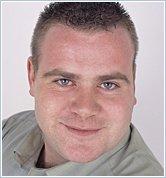 Jon Smith