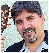 Mark Stanton Welch