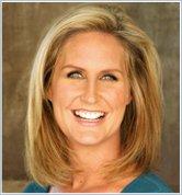 Heather Reider