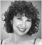 Linda Shelton
