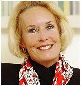 Diana Holman