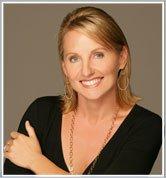 Kristina Tracy