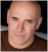 Chris Prelitz