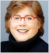 Marilyn Kagan,LCSW