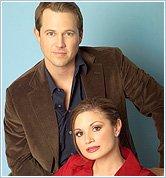 Ryan and Jessica Cassaday, Ph.D.