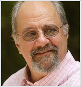 Daniel Gottlieb, Ph.D.
