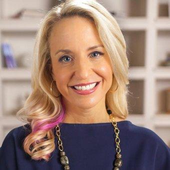 Laura Berman, Ph.D.