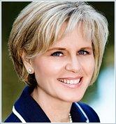 Pamela McDonald