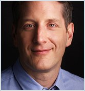 Brad Lamm