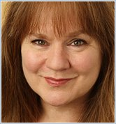 Linda Leaming