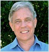 Dr. Frank J. Kinslow