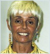 Cheryl Schwartz