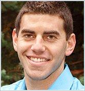 Michael Eisen
