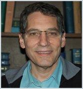Mark Liponis, M.D.