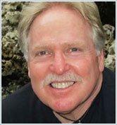 Ken Druck, Ph.D.