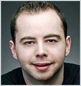 Aidan Goggins
