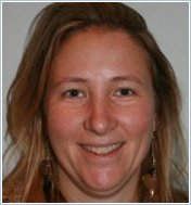 Dr. Caroline Fertleman