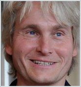 Uwe Albrecht M.D.
