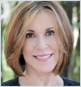 Cheryl Grace