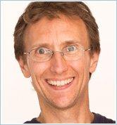 John Pierre