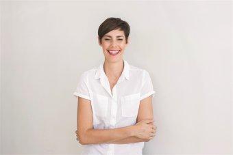 Amanda Rootsey
