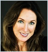 Christina Stevens
