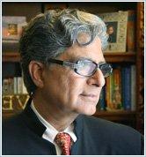 Deepak Chopra, M.D.