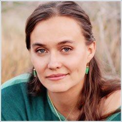 Katie Hess