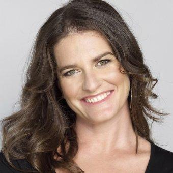 Janella Purcell