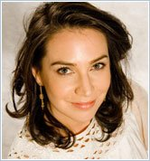 Karen Henson Jones