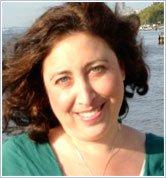 Susan Lander
