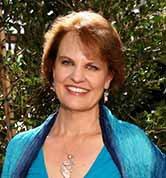 Judith Lukomski