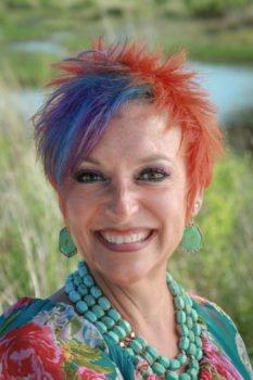 Sandra Filer