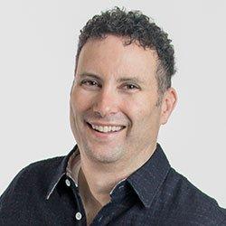 Dr. Steven Eisenberg