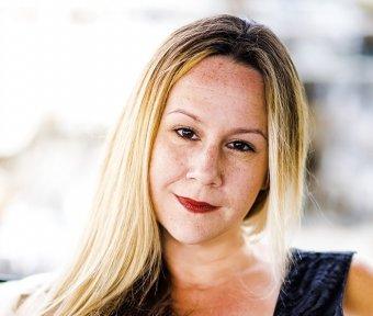 Dr. Julie Von