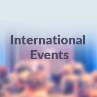 International Events