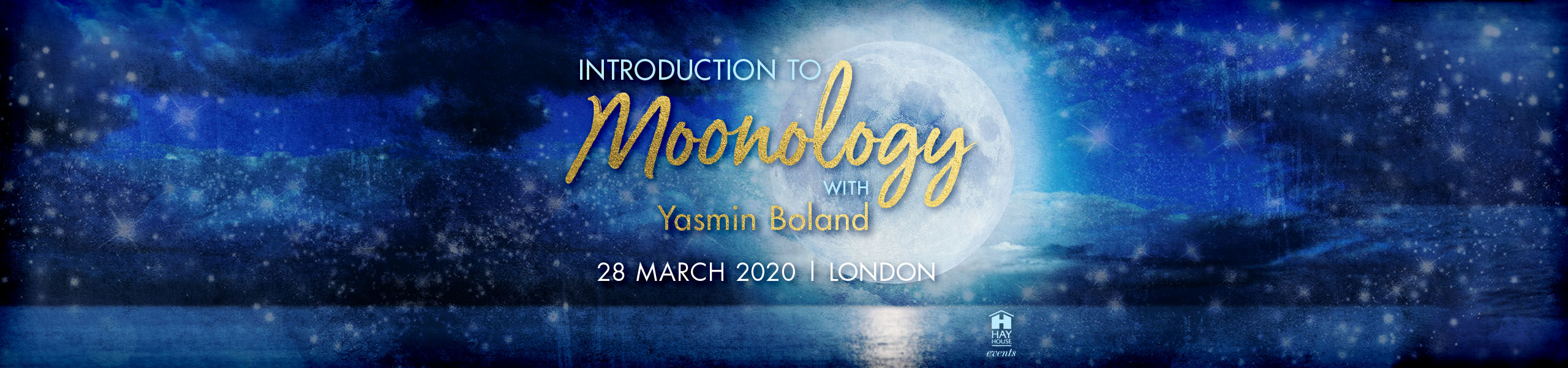 Introduction to Moonology