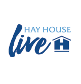 Hay House Live Tampa