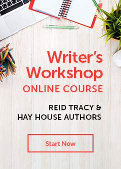 Writer's Workshop Online Course Waitlist