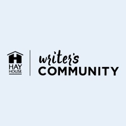 Hay House Membership Program for Writers