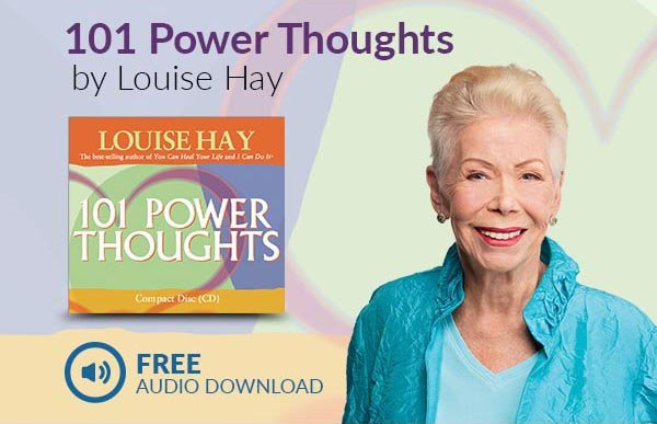 Hay House Publishing – Books, DVDs, Live and Online Author